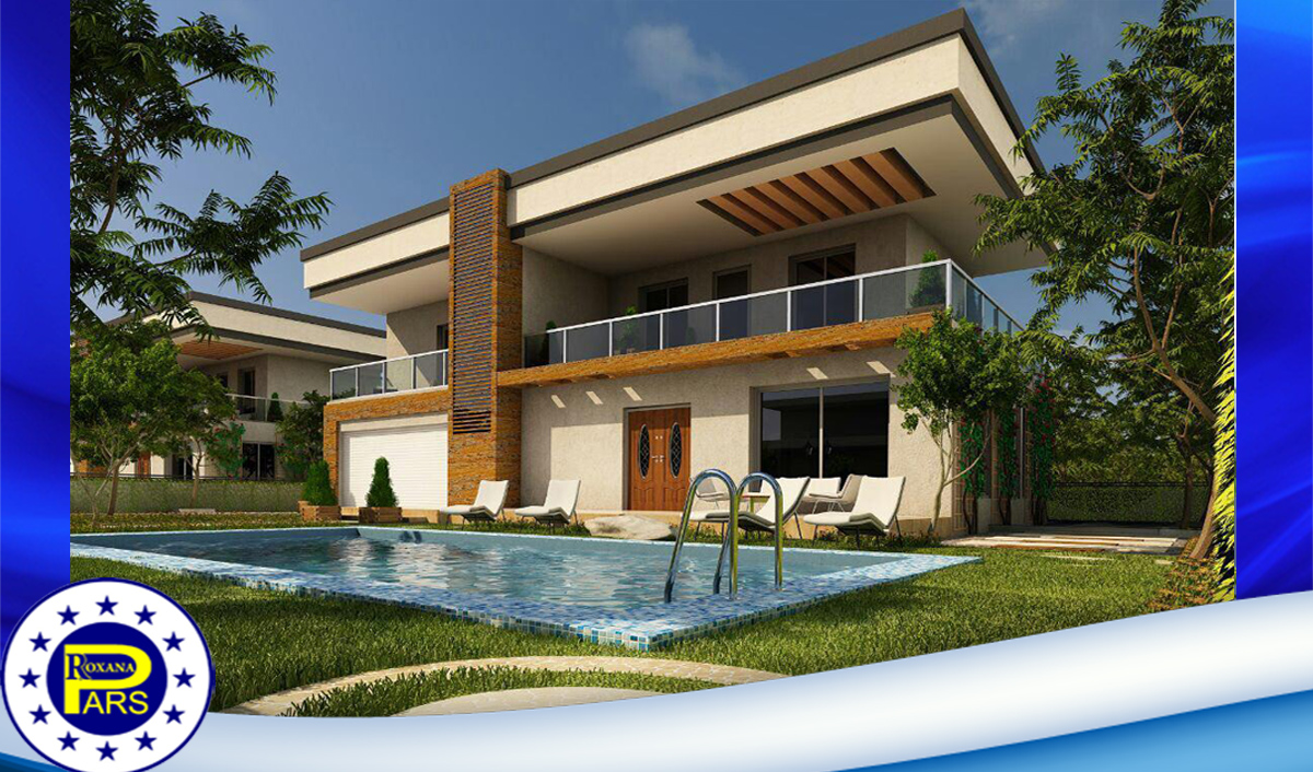 Roxana Palm Residency 3